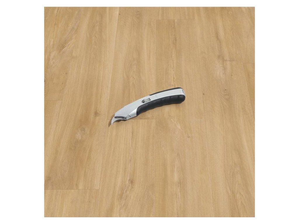 vyřezávací nůž