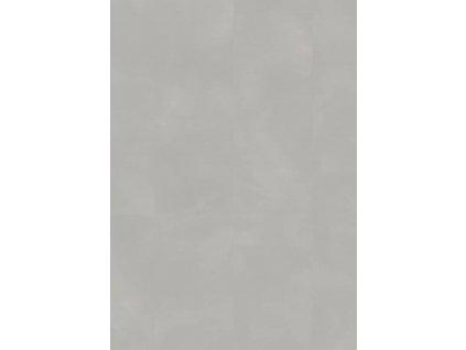 Minimalistická světle šedá