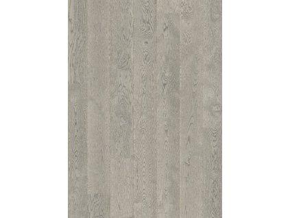 Betonový dub olejovaný