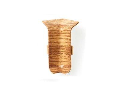 Vnitřní kout, krytka na rohový spoj (ilustrační foto)