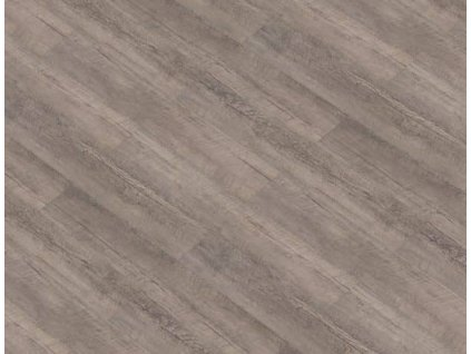 Thermofix WOOD 2 mm - BOROVICE MEDITERIAN 12143-1
