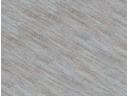 Thermofix WOOD 2 mm - BOROVICE ANTICKÁ 12147-1
