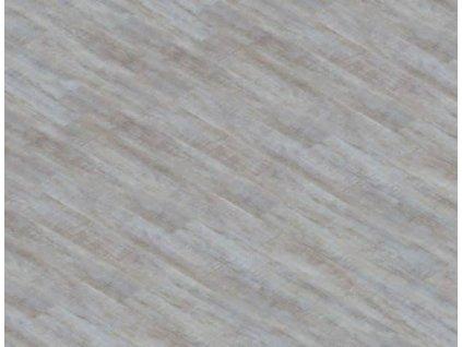 Thermofix WOOD 2,5 mm - BOROVICE ANTICKÁ 12147-1