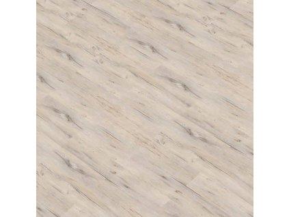 Fatra RS-click - Borovice bílá – rustikal, 30108-1