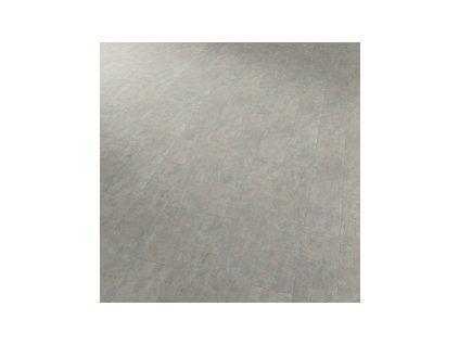 4V Cement světle šedý 30500