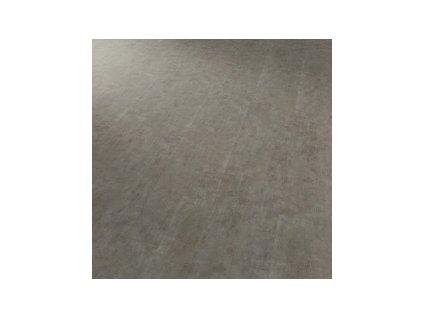 4V Cement šedohnědý 30501