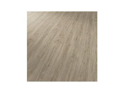 4V Dřevo vápněné přírodní 30109