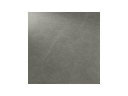 4V Beton šedý 55603