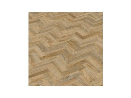 Cambridge Oak Mini Parquet | 5819