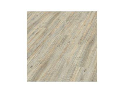 Cracked Wood | 5826