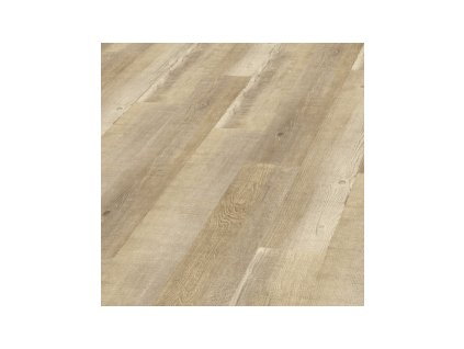 Beige Saw Mill Oak | 5828