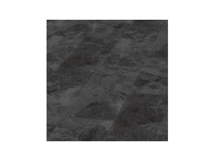 Graphite Slate | 5862