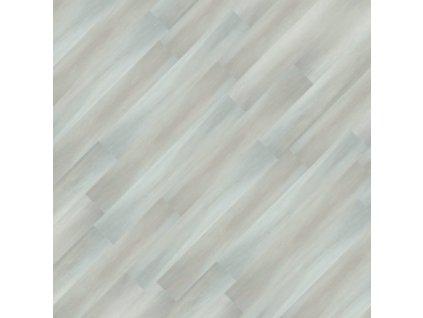Fatra Fatraclick Dub sněžný 15661 3