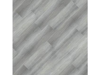 Fatra Fatraclick Silica dark 7231 6