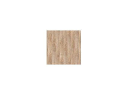 Dub Latte 5010 5