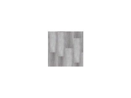 Silica Dark 7231 6