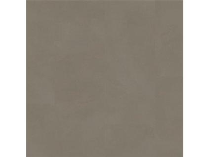 Minimalistická středně šedá