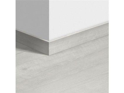Standardní soklová lišta Borovice sněžná 40204