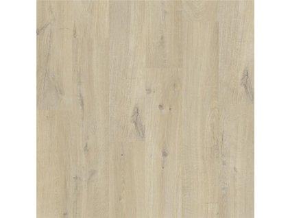 Dub bavlna béžový AVMP 40103