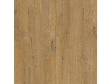 Dub bavlna hluboký přírodní AVMP 40203