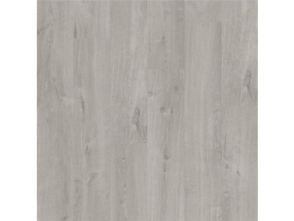 Dub bavlna chladný šedý AVMP 40201