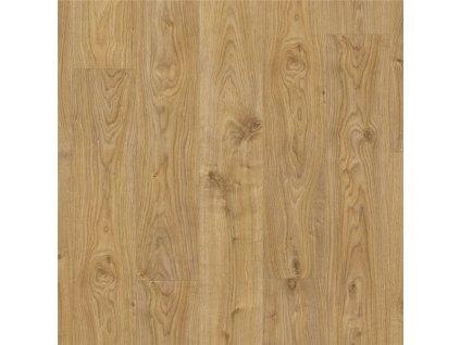 Venkovský dub přírodní AVSP 40025