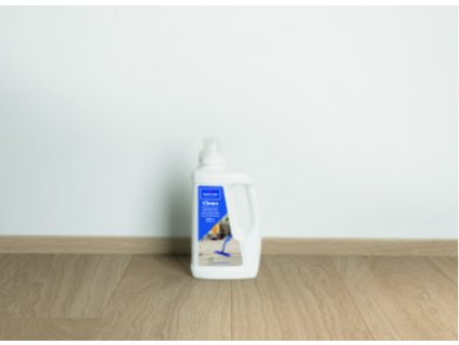 Čistící prostředek Quick-Step CLEAN 2500 ml