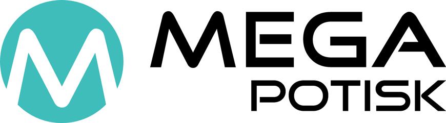 Mega Potisk