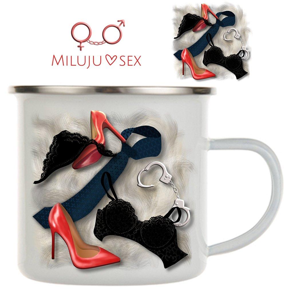 miluju sex