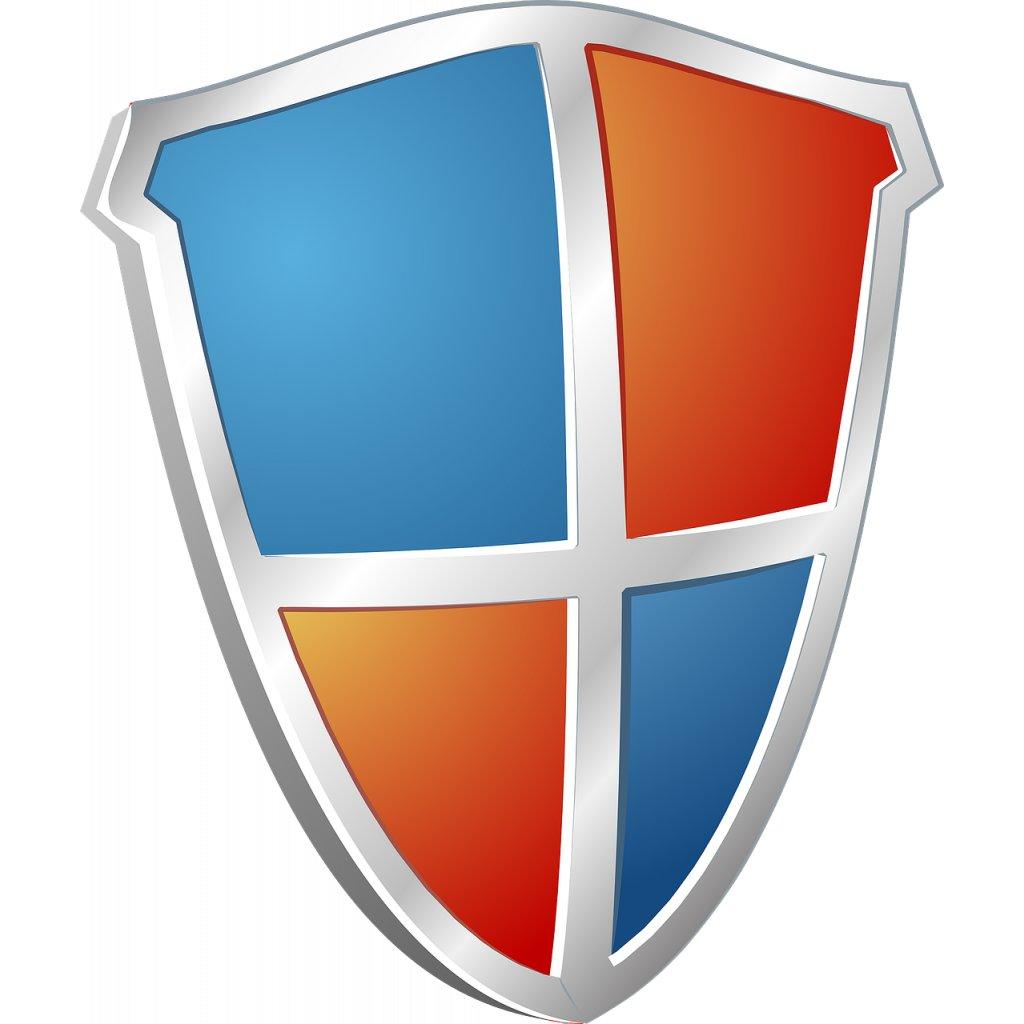 shield g21532cc0a 1280