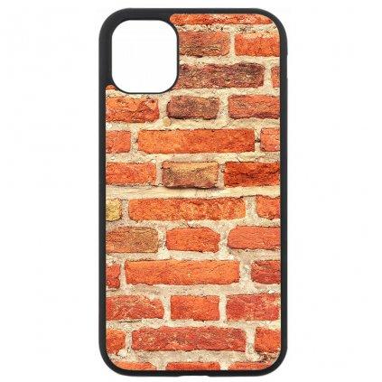 kryt brick wall
