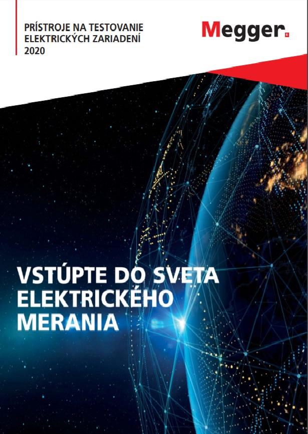 LVI_Katalog_2020