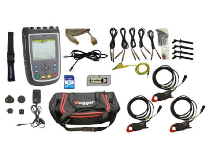 MPQ Bronze kit