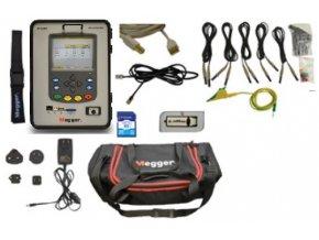 MPQ2000 Basic KIT