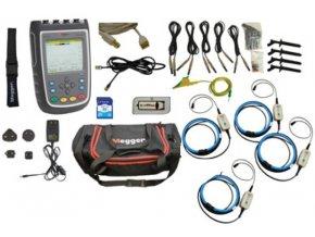 MPQ Silver Plus Kit