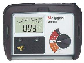 MIT320