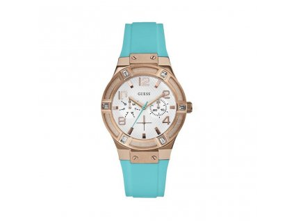 Hodinky GUESS - W0564