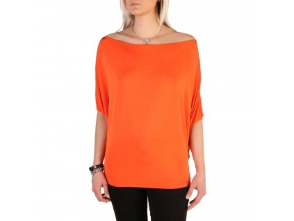 Top GUESS - 72G603_6494Z