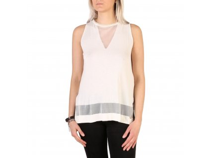 Top GUESS - 72G544_5311Z