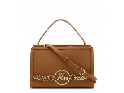 Kabelka LOVE MOSCHINO - JC4153PP1DLE0