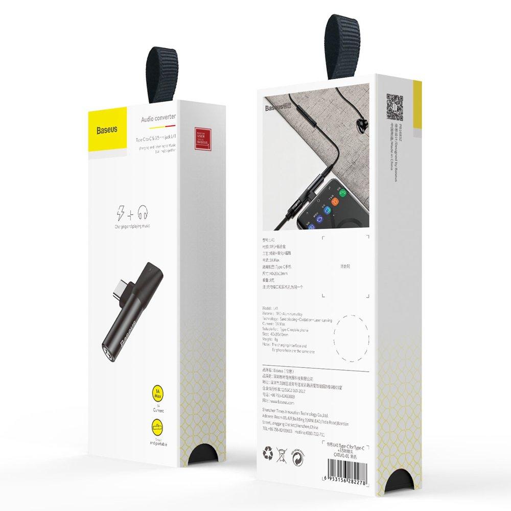 pol_pl_Baseus-Audio-Converter-L41-adapter-przejsciowka-ze-zlacza-USB-C-na-port-USB-C-gniazdo-sluchawkowe-3-5-mm-czarny-CATL41-01-46846_13