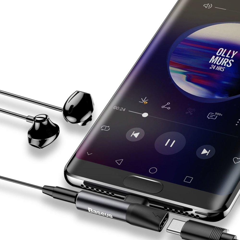 pol_pl_Baseus-Audio-Converter-L41-adapter-przejsciowka-ze-zlacza-USB-C-na-port-USB-C-gniazdo-sluchawkowe-3-5-mm-czarny-CATL41-01-46846_8