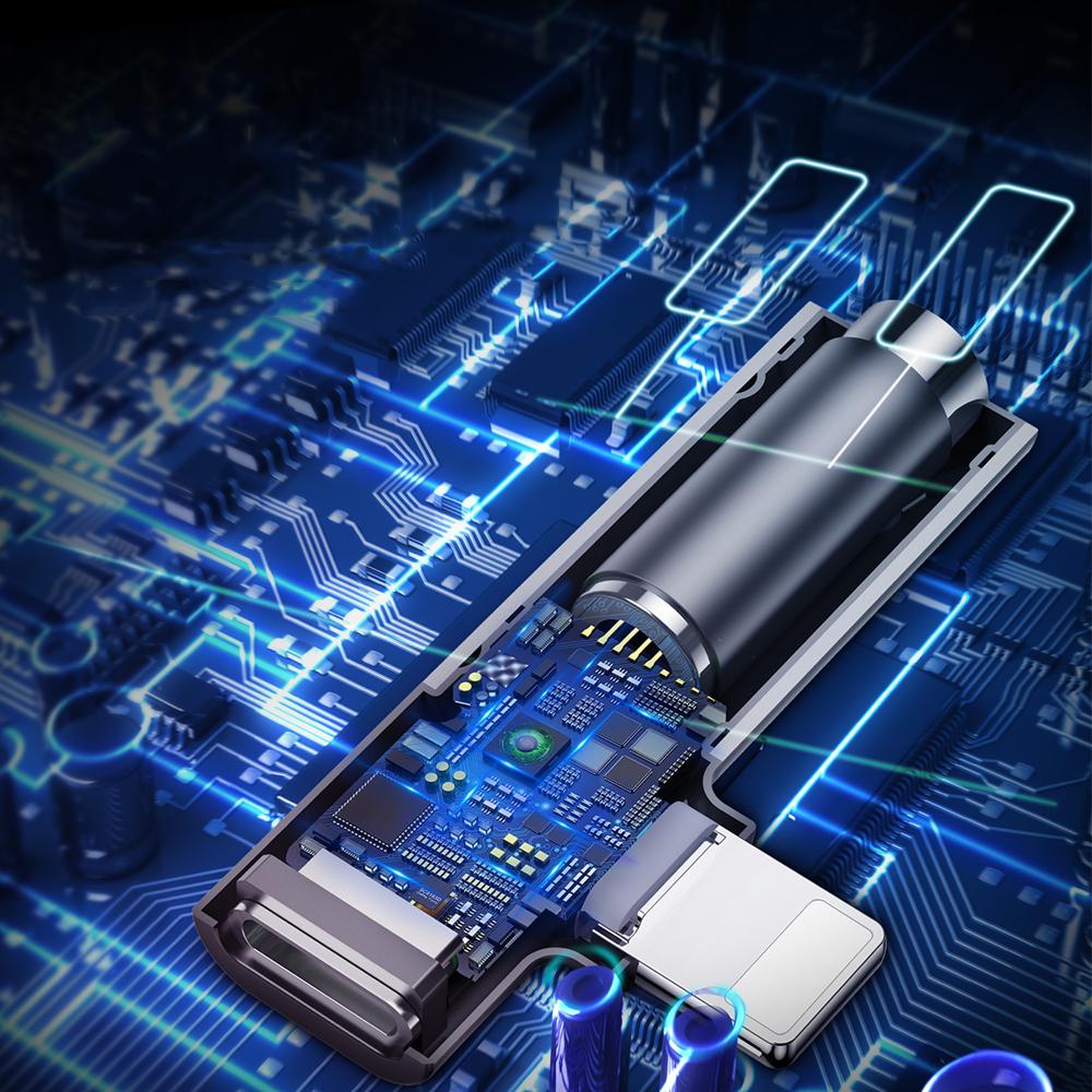 pol_pl_Baseus-Audio-Converter-L43-adapter-przejsciowka-ze-zlacza-Lightning-na-port-Lightning-gniazdo-sluchawkowe-3-5-mm-czarny-CALL43-01-46955_11