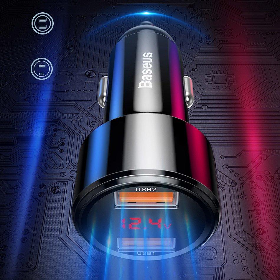 pol_pl_Baseus-Magic-Series-Dual-QC-ladowarka-samochodowa-Quick-Charge-3-0-2x-USB-45W-6A-czerwony-CCMLC20A-09-50577_19