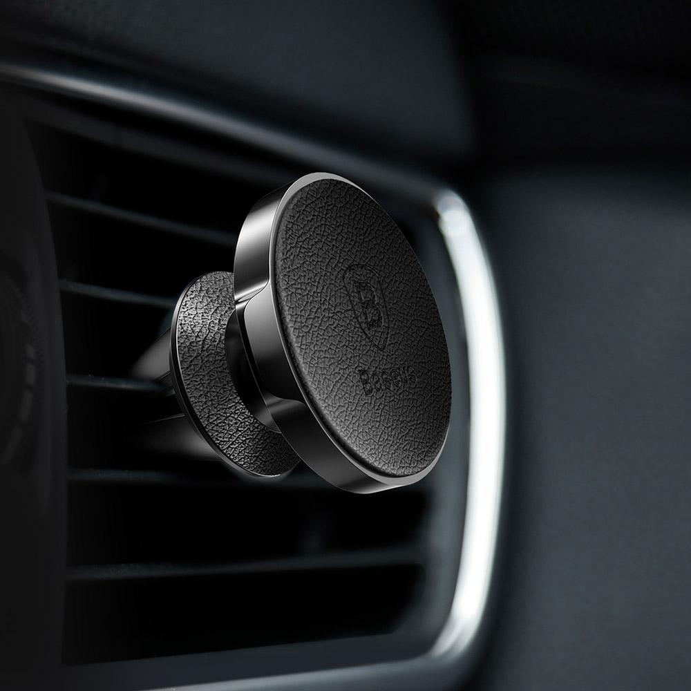 pol_pl_Baseus-Small-Ears-Series-skorzany-magnetyczny-uchwyt-samochodowy-na-nawiew-kratke-wentylacyjna-czarny-SUER-E01-25593_6