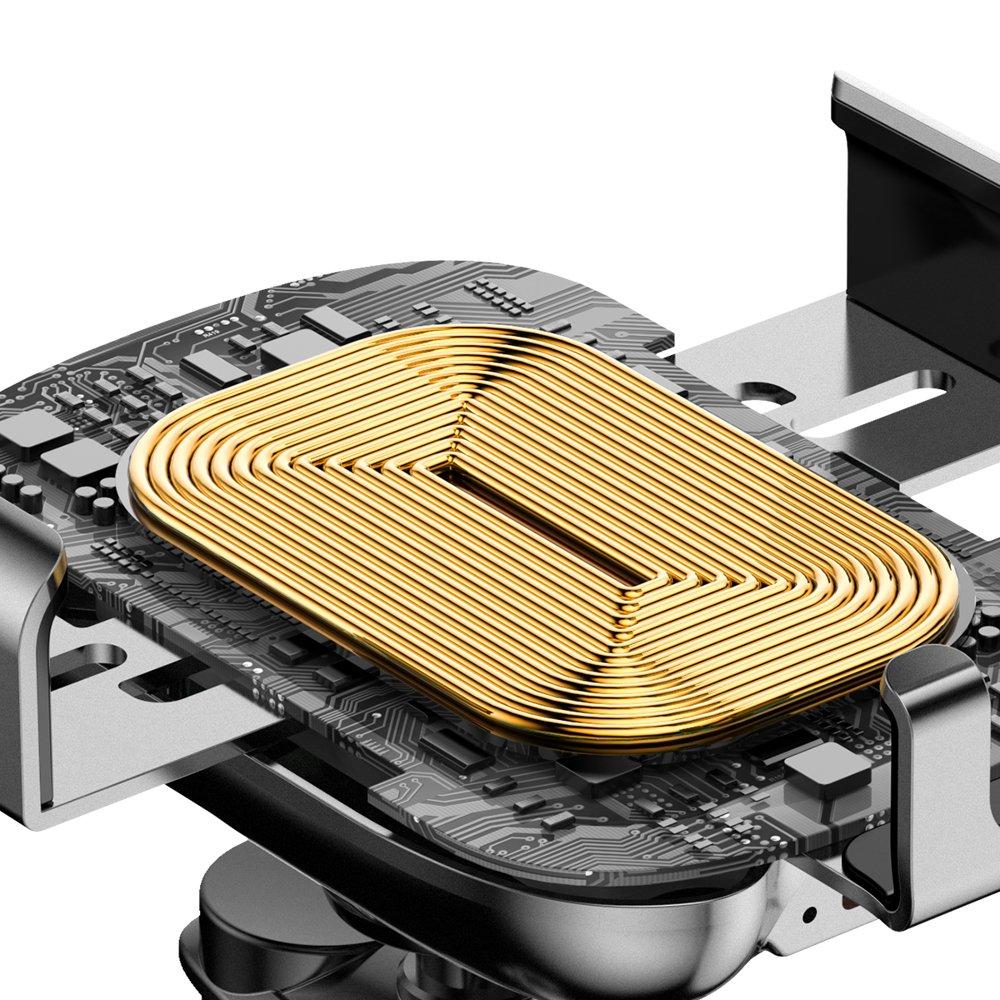pol_pl_Baseus-Smart-Vehicle-Bracket-Wireless-Charger-elektrycznie-zamykany-uchwyt-samochodowy-bezprzewodowa-ladowarka-Qi-z-czujnikiem-podczerwieni-czarny-WXZN-01-44608_4