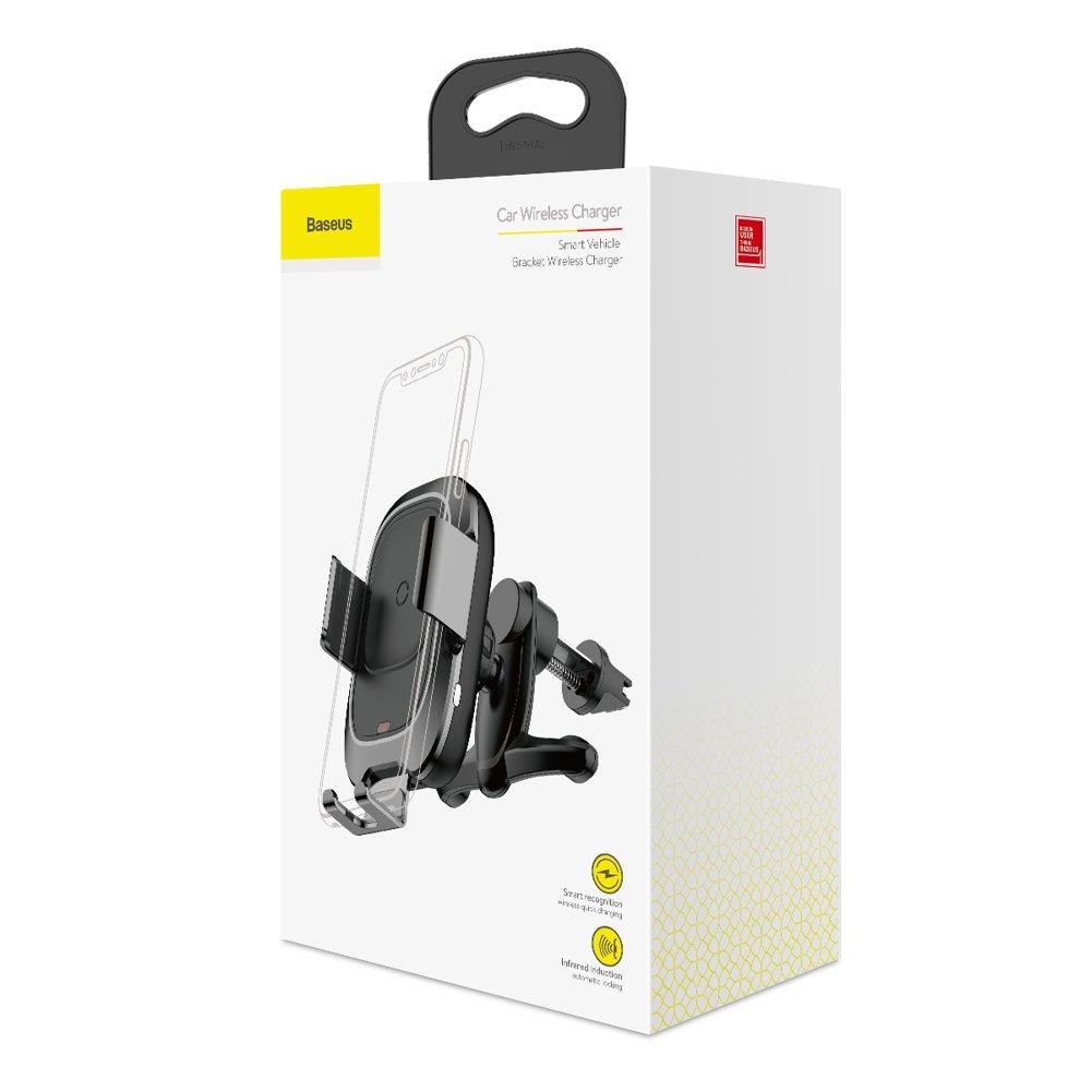 pol_pl_Baseus-Smart-Vehicle-Bracket-Wireless-Charger-elektrycznie-zamykany-uchwyt-samochodowy-bezprzewodowa-ladowarka-Qi-z-czujnikiem-podczerwieni-czarny-WXZN-01-44608_8