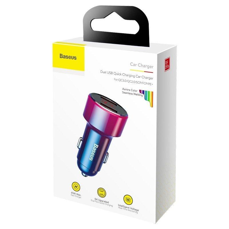 pol_pl_Ladowarka-samochodowa-Baseus-Magic-2x-USB-QC-3-0-45W-czerwono-niebieska-16073_7