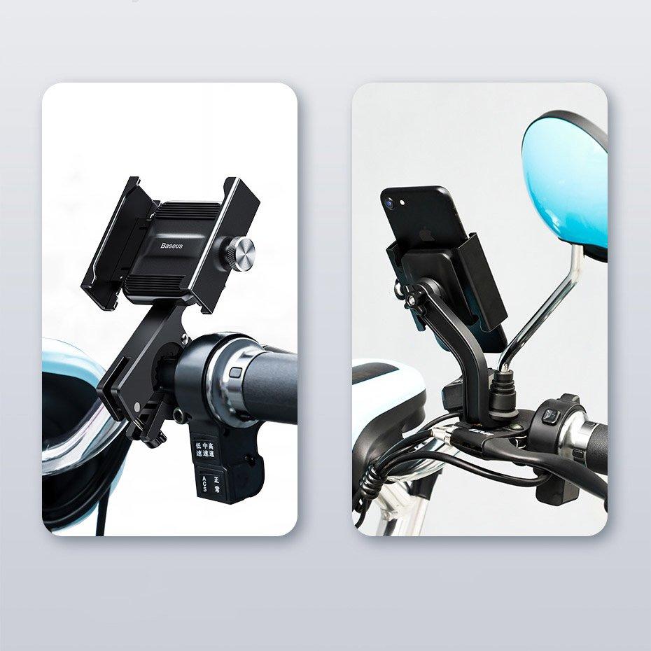 pol_pl_Baseus-Knight-metalowy-uchwyt-do-telefonu-na-rower-motor-motocykl-na-kierownice-srebrny-CRJBZ-0S-53786_10