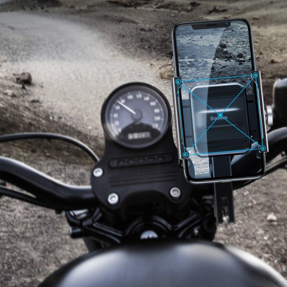 pol_pl_Baseus-Knight-metalowy-uchwyt-do-telefonu-na-rower-motor-motocykl-na-kierownice-srebrny-CRJBZ-0S-53786_13